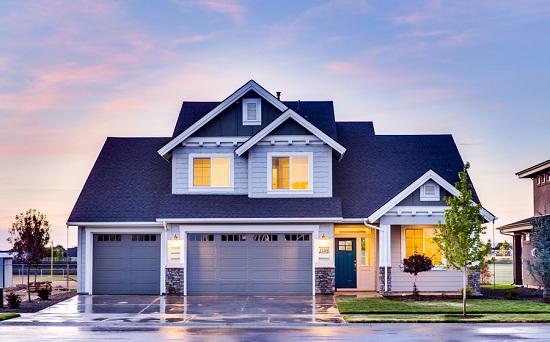 Kiếm tiền lãi cao với đầu tư bất động sản