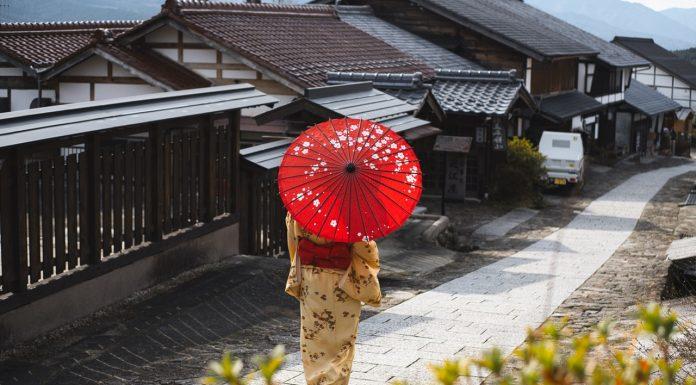 Cách tiết kiệm tiền của người Nhật