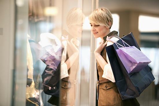 Cân nhắc nhu cầu mua sắm cho hợp lý