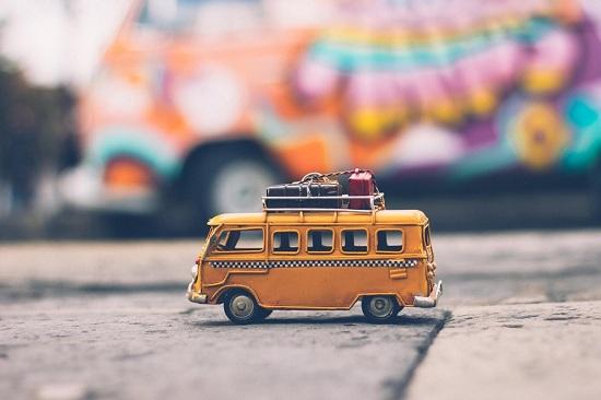 5 bước lập kế hoạch chi phí khi đi du lịch