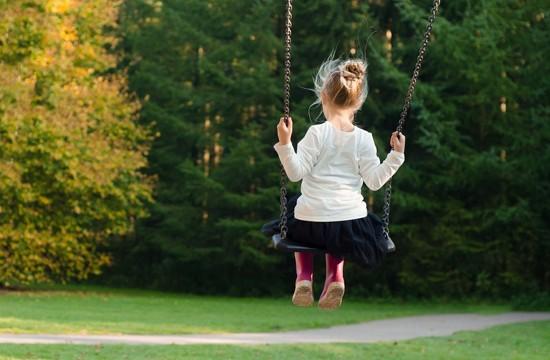 Ảnh 2 - Trẻ nhỏ không phải là đối tượng ưu tiên tham gia bảo hiểm nhân thọ