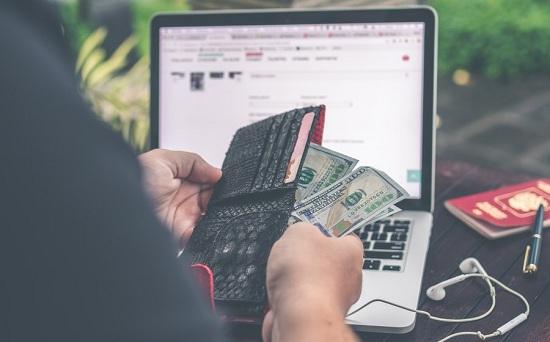 Xác định tình hình tài chính