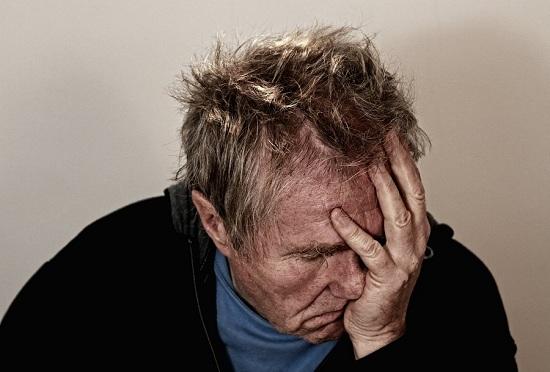 4 sai lầm cơ bản khiến cả sức khỏe và tiền bạc của bạn đều đi xuống