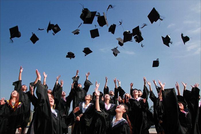 Chương trình học từ xa giúp bạn có thể không cần đi du học nhưng vẫn được tiếp cận với hệ thống giáo dục quốc tế