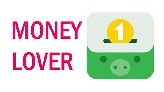 Money Lover là một ứng dụng giúp quản lý chi tiêu vô cùng hiệu quả