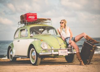 Hướng dẫn tiết kiệm chi phí đi du lịch