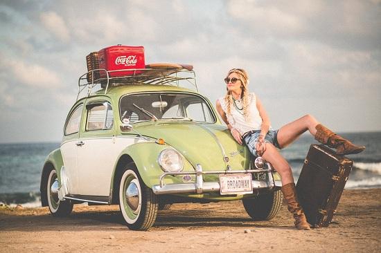 Bí quyết tiết kiệm chi phí khi đi du lịch hè