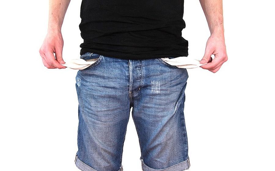 Cách thiết lập ngân sách cho các khoản chi tiêu