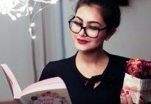 Danh sách dài bất tận những khoản cần chi trong tháng cho cô nàng độc thân làm việc tại Hà nội