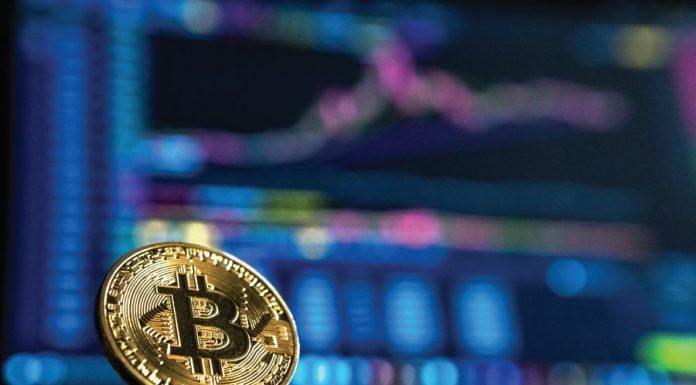 Bitcoin là tiền ảo hay tiền kỹ thuật số?