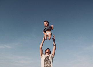 Lập kế hoạch tài chính sinh con cần bao nhiêu tiền?