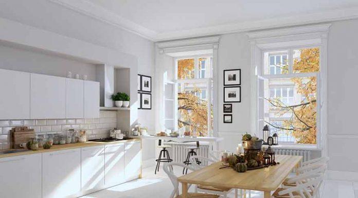 nên mua chung cư hay nhà mặt đất?