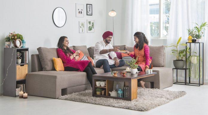 8 điều cần tìm hiểu trước khi quyết định xuống tiền mua chung cư?