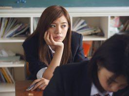 Hướng dẫn chi tiết các bước cần tìm hiểu khi muốn đi du học