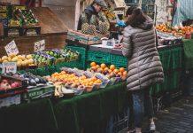 10 mẹo đi chợ tiết kiệm tiền cho gia đình