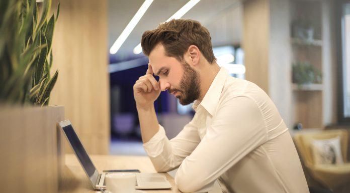 Đừng vội nghỉ việc nếu chưa chuẩn bị tài chính vững vàng