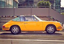 Nếu đang nhen nhóm ý định mua ô tô, bạn nên đọc bài viết này