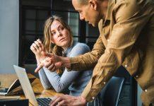 7 vấn đề tiền bạc gia đình nào cũng phải đau đầu giải quyết