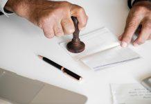 22 năm đi đòi, một doanh nghiệp mới chịu nộp hơn 10 tỷ nợ thuế