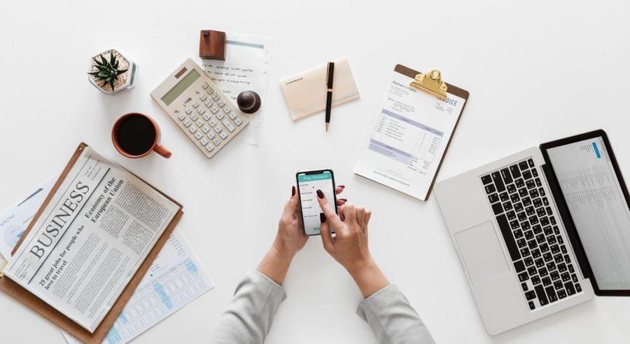 Hướng dẫn lập kế hoạch ngân sách cá nhân để đạt được mục tiêu tài chính