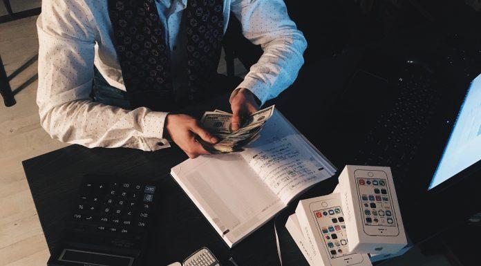 Nghiên cứu về 600 triệu phú cho thấy mức độ giàu có của bạn phụ thuộc vào 6 yếu tố, bất kể tuổi tác hay thu nhập