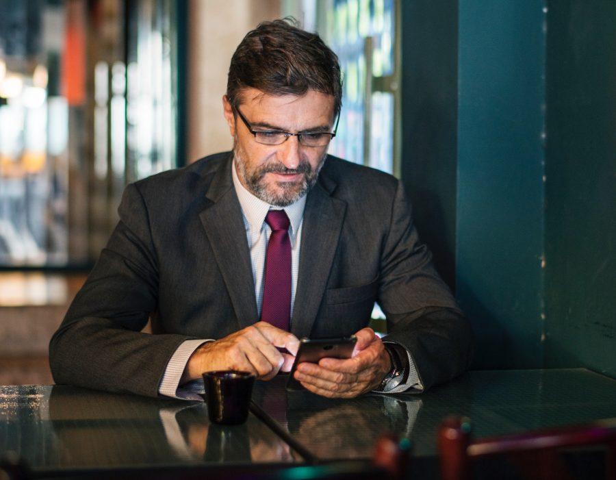 Quản lý tài chính cá nhân hiệu quả - chìa khóa tạo nên thành công