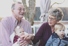 Cần bao nhiêu tiền để có cuộc sống an nhàn khi nghỉ hưu?