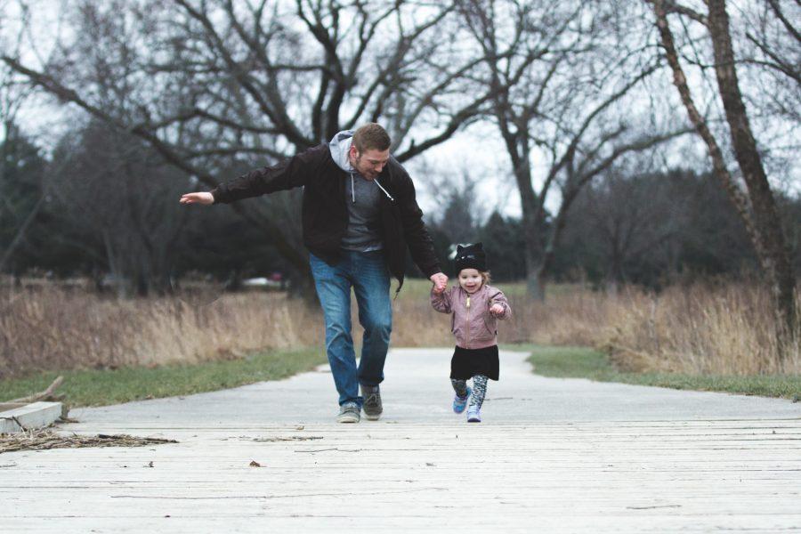 7 sai lầm thường gặp khi chăm sóc trẻ mà cha mẹ nên biết