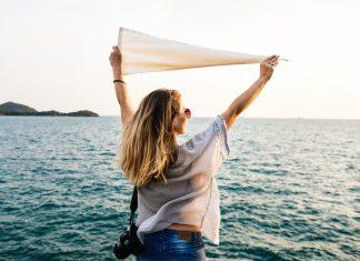 Tiết kiệm tiền đi du lịch có khó như bạn nghĩ?