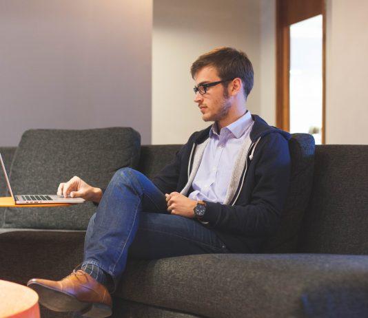 7 mẹo quản lý tài chính giúp tiết kiệm thời gian và tiền bạc