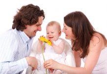 Làm thế nào để chuẩn bị tốt kế hoạch tài chính trước khi sinh con?