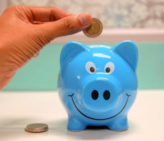 5 việc cần làm để tiền bạc năm mới dư dả hơn