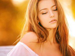 7 mẹo làm đẹp tự nhiên với chi phí cực thấp