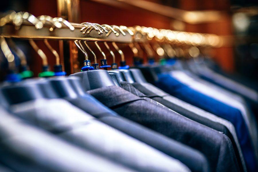 7 bước đơn giản để tạo thói quen mua sắm tiết kiệm