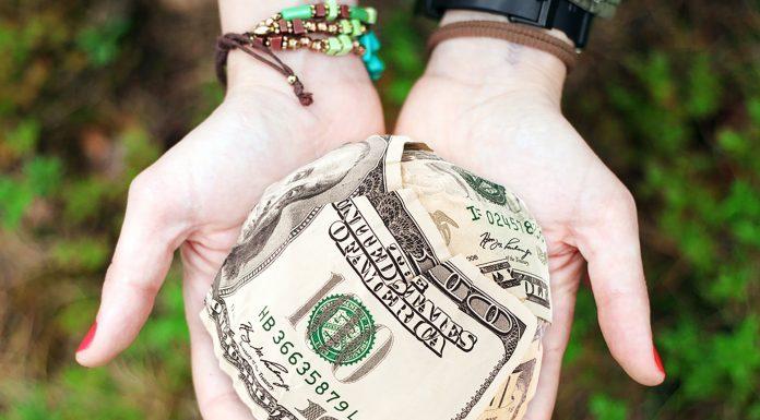 9 mẹo thương lượng chuyên nghiệp với chủ nợ khi chưa thể thanh toán
