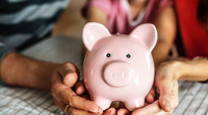 8 công việc kiếm thêm thu nhập mà không cần ra khỏi nhà