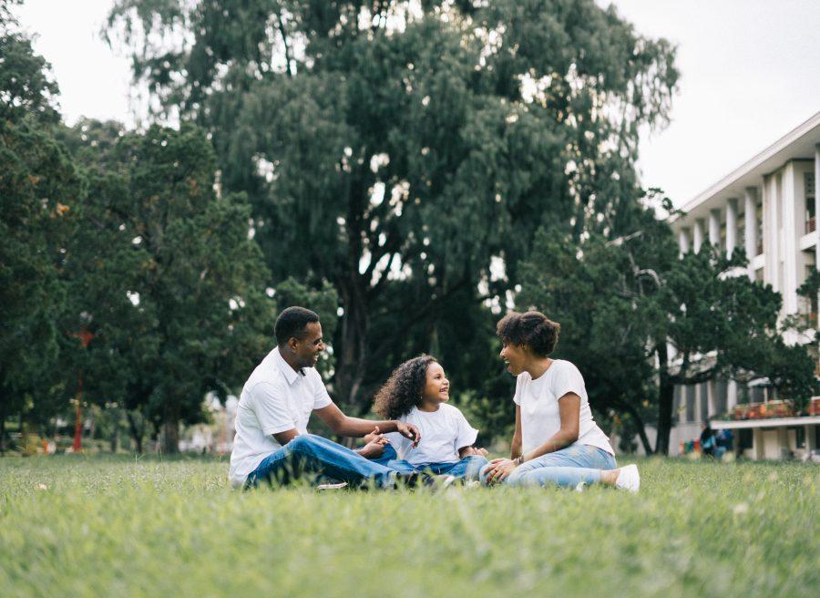 5 bí quyết quản lý tài chính gia đình để tiền bạc luôn rủng rỉnh