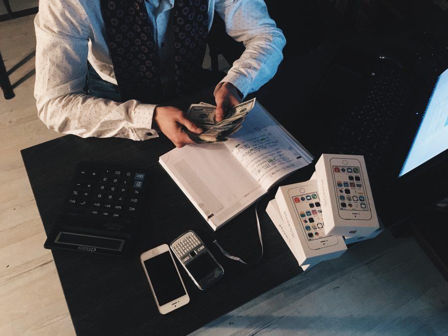 Thuế thu nhập cá nhân 2019