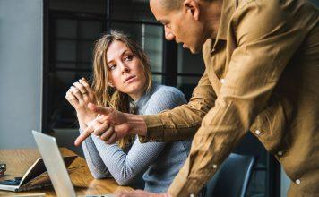 5 cách kiếm tiền không thể dễ dàng hơn trong năm mới