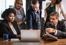 7 vấn đề cần chú ý trước khi quyết định đầu tư để giảm thiểu rủi ro