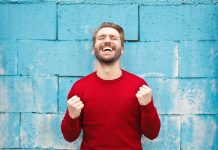 3 nguyên tắc sống tối giản, vừa giúp tiết kiệm tiền, vừa giảm nỗi lo vật chất