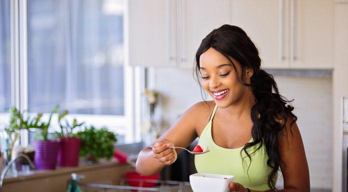 8 mẹo giúp tiết kiệm tiền sinh hoạt cho gia đình