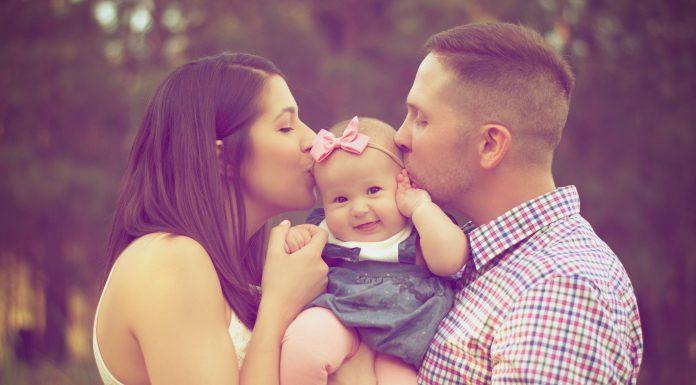 6 sai lầm về tiền bạc có thể dẫn đến ly hôn