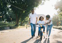 lập kế hoạch tài chính khi kết hôn