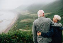 Cần bao nhiêu tiền để an tâm nghỉ hưu ở Việt Nam?