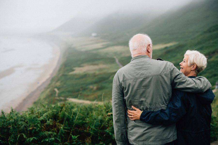 Triệu phú nghỉ hưu ở tuổi 30 tiết lộ 2 bí quyết xây dựng sự giàu có lâu dài