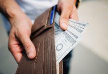 Không biết quản lý tiền, bạn sẽ không có tương lai: Bất kỳ ai cũng nên nắm vững!