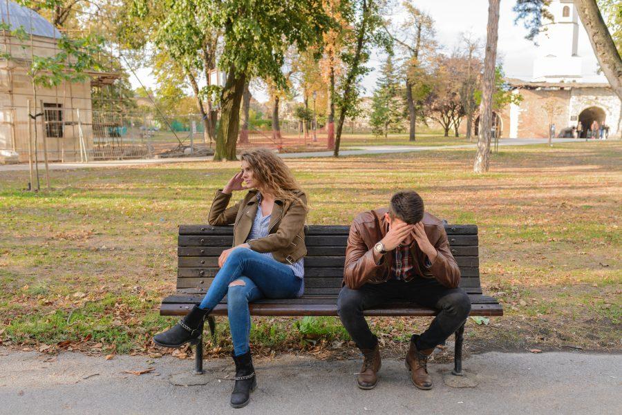 Cần lưu ý điều gì trước khi quyết định ly hôn?