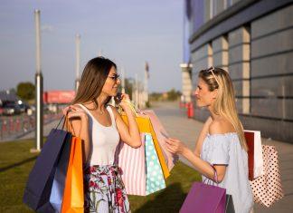 Bật mí 4 cách kiểm soát chi tiêu mua sắm cho tín đồ thời trang