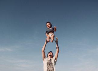 8 kinh nghiệm nuôi con nhỏ cha mẹ tuyệt đối không nên bỏ qua